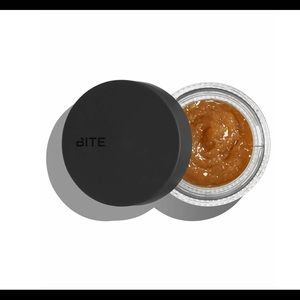 Bite Beauty Makeup - Bite Beauty Agave Lip Mask Set